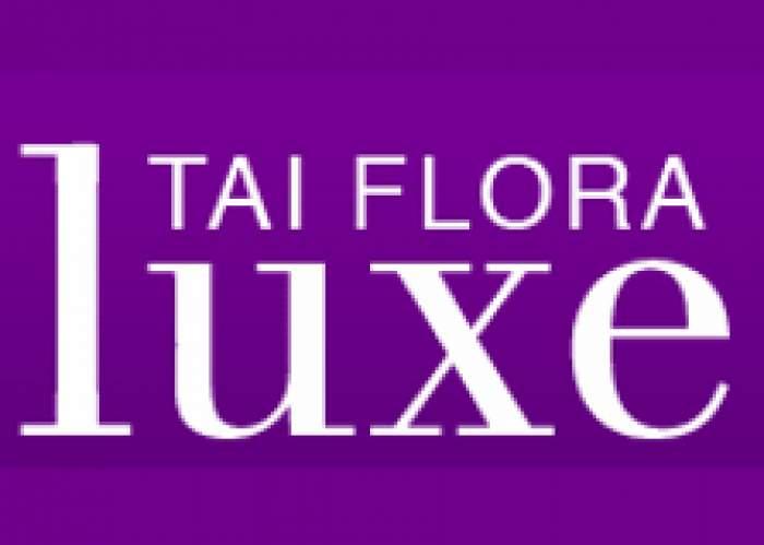 Tai Flora Services Ltd logo