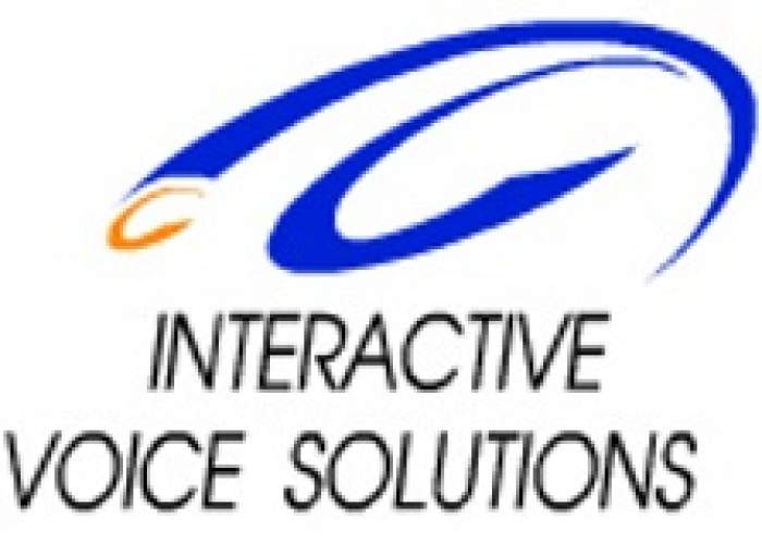 Interactive Voice Solutions Ltd logo