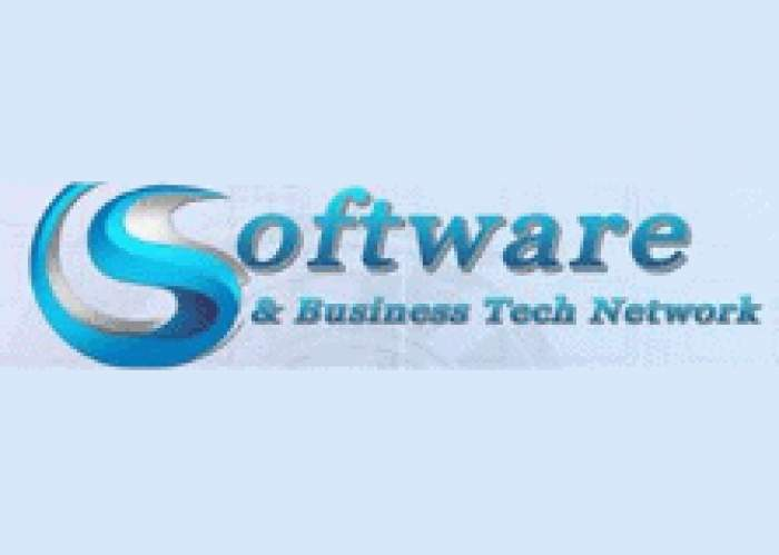 Software And Business Technological Network logo
