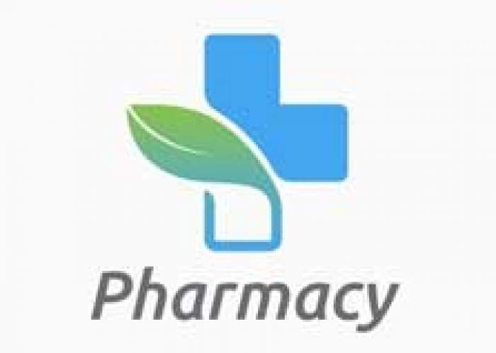 Trelawny Pharmacy & Book Supplies logo
