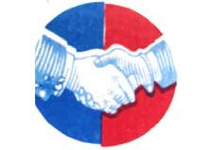 Budget Refrigeration & Air Conditioning Services Ltd logo