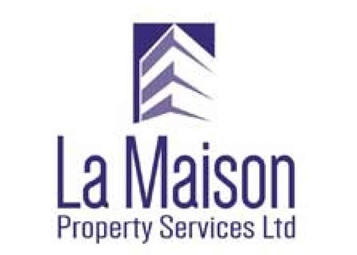 La Maison Property Servs Ltd logo