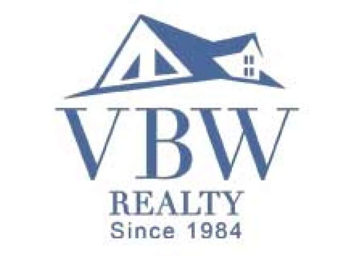 V B Williams Realty Company Limited logo