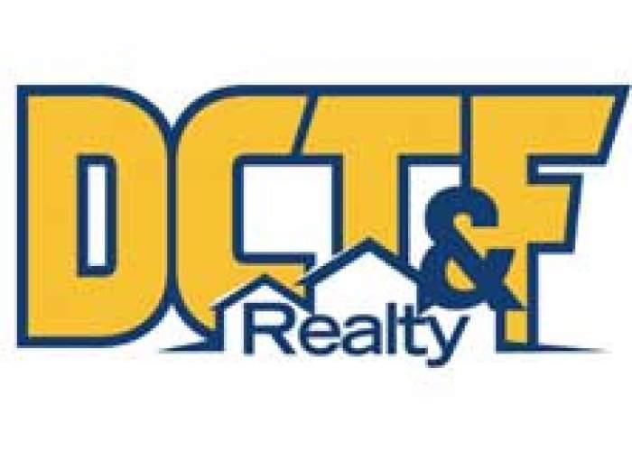 DC Tavares Realty Ltd logo