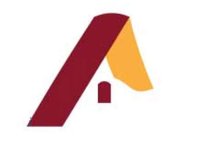 A S James & Assocs logo