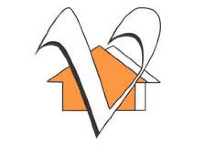 Venecia Realty Company Ltd logo