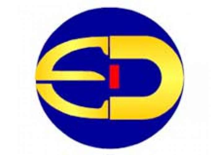 Easton Douglas Consultants Ltd (EDCO) logo