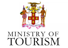 Ministry of Tourism & Entertainment logo