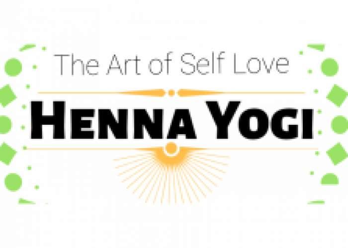 Henna Lej logo