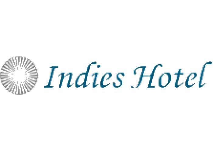 Indies Hotel & Restaurant logo