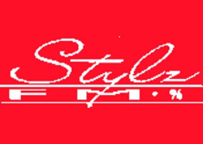 Stylz FM logo