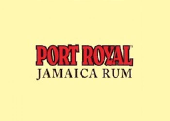 K R B Lea Jamaica Rums Ltd logo