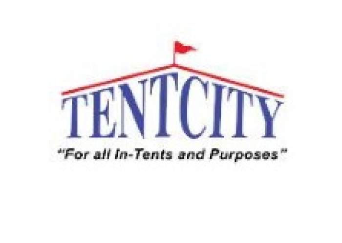 Tent City Rentals Ltd logo