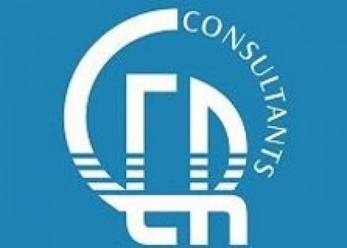 Cer Consultants Ltd logo