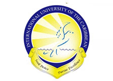 International University of the Carribbean logo
