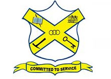 Brown's Town Community College logo