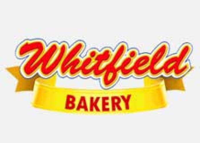 Whitfield Bakery & Pastries Ltd logo