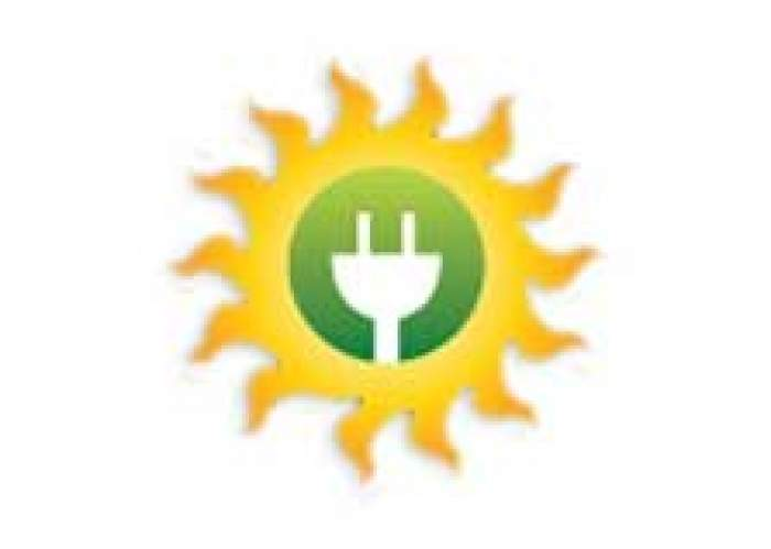 Sun Source Technology logo