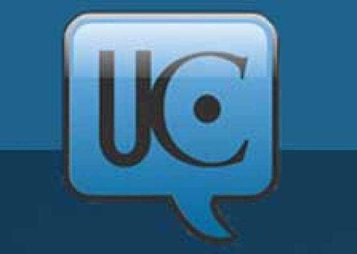 Ucantel Communications Ltd logo