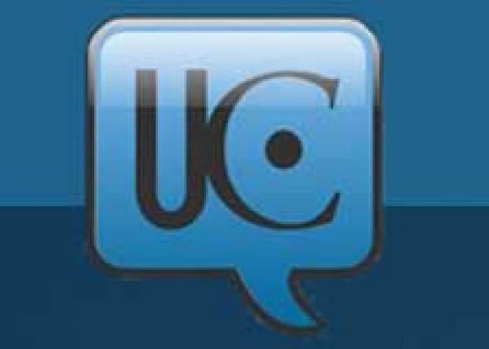 Ucantel Communications Ltd logo