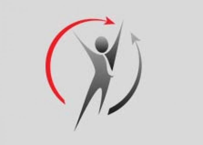Boost Financial Services logo