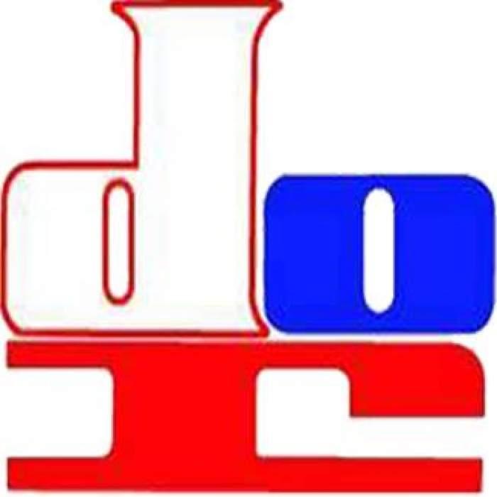 Design-O-Rama Ltd logo