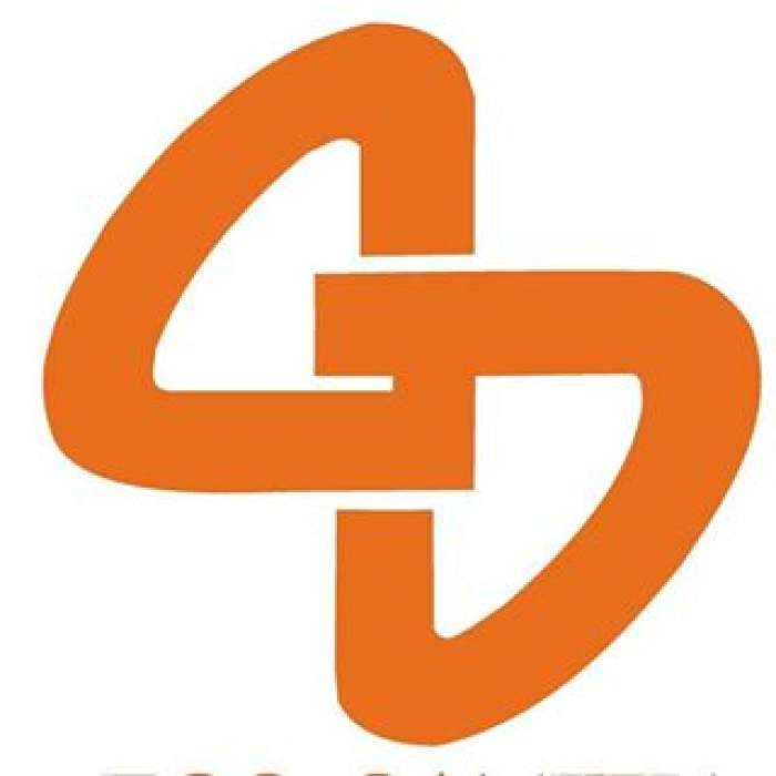 Garbage Disposal & Sanitation Systems Ltd logo