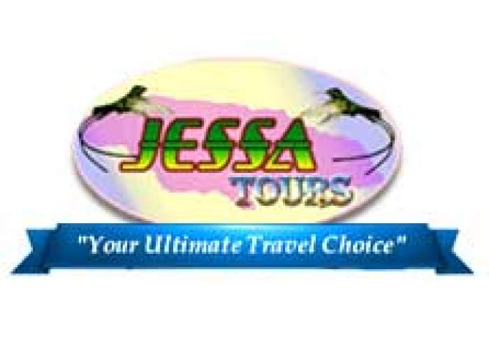 Jessa Tours Ltd logo
