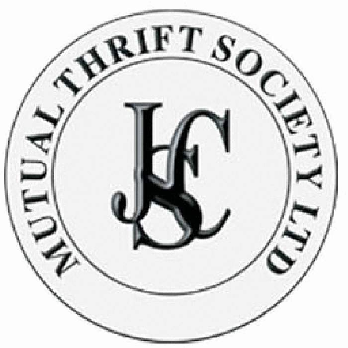 Jamaica Civil Service Mutual Thrift Society Ltd logo