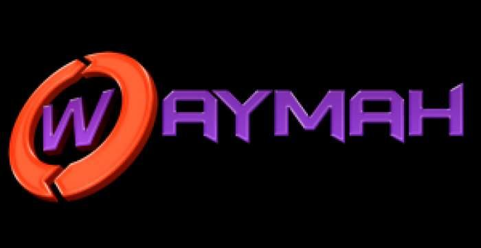 WAYMAH Ltd logo