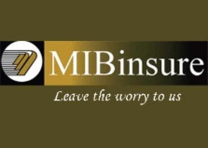 MIBinsure logo