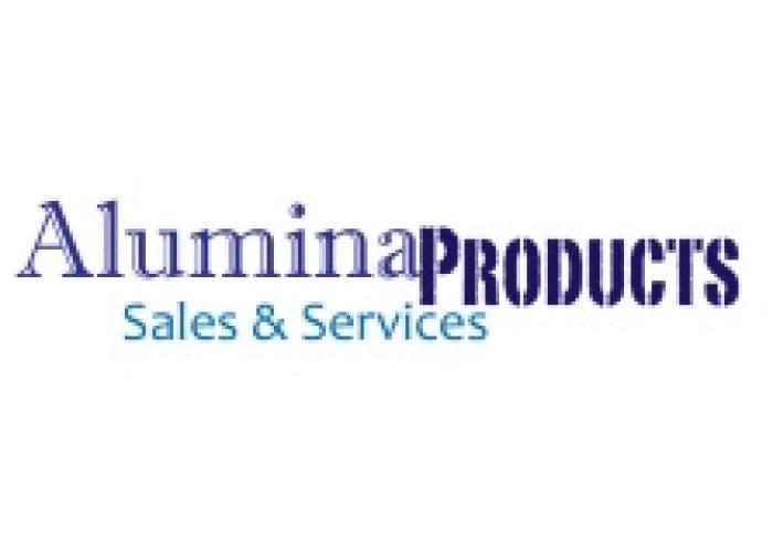 Alumina Products Sales & Services logo