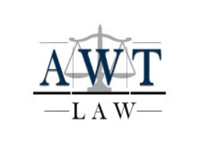 Law Office Of Abi-gaye White-thomas logo