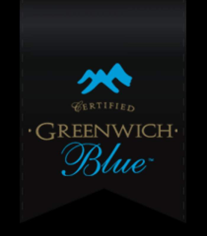 Greenwich Mountain Estate Ltd logo