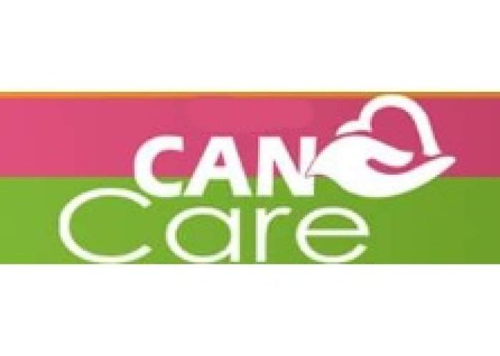CAN Care Pharmacy logo