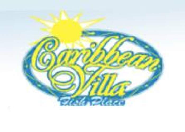 Caribbean Cruise Shipping & Tours Ltd logo