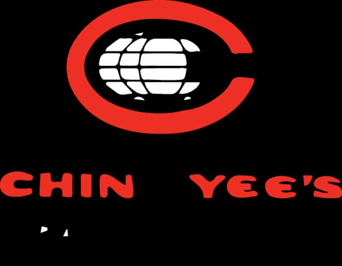 Chin Yee's Travel Service logo