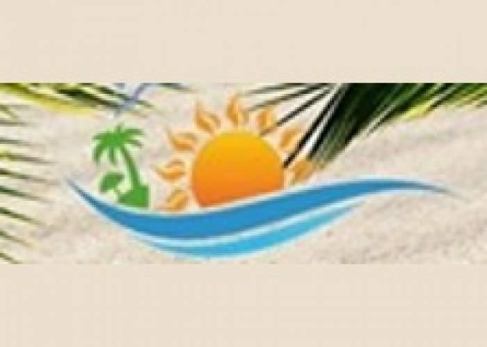 Deez Bed & breakfast logo