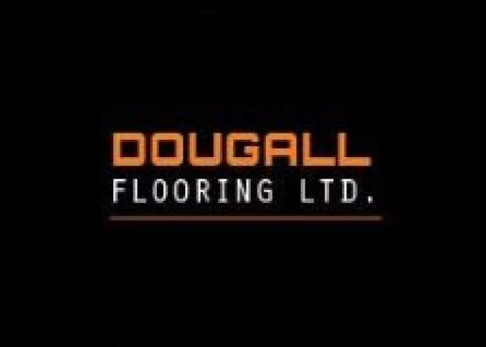 Dougall Flooring Ltd logo