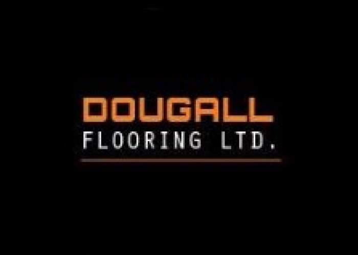 Dougall Flooring Ltd logo