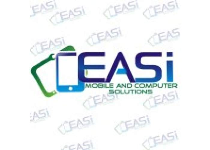 Easi Mobile And Computer Solutions logo