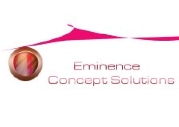 Eminence Concept Solutions logo