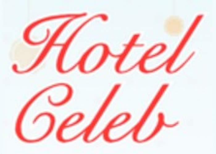 Hotel Celeb logo