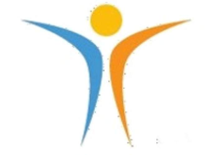 Joyst Youth Exchange Int'l Ltd logo