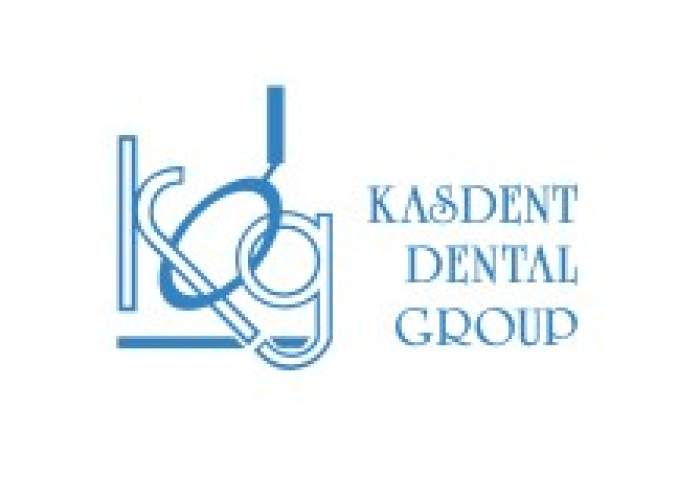 Kasdent Dental Group Ltd logo