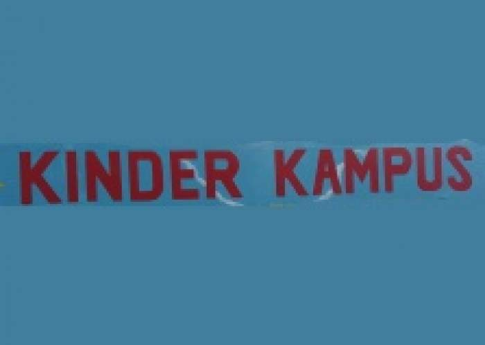 Kinder Kampus Ltd logo