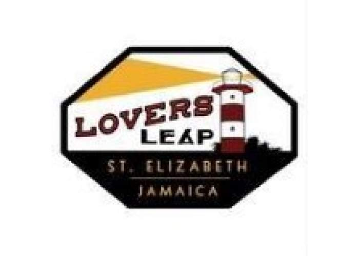 Lovers Leap Guest House logo