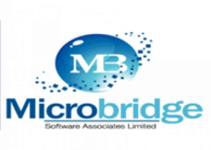 Microbridge Software Associatess Ltd logo