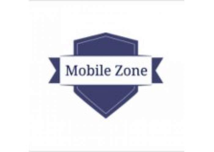 Mobile Phone Zone Ltd logo
