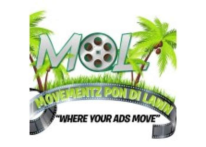 MOL Mobile Advertising logo